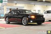 دودج تشارجر GT موديل 2020 بسعر 121500