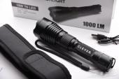 كشاف الرحاله واصحاب المهمات-CLEVER أضاءة-LED