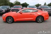 2015 Ford Mustang GT - REMOTE START  5.0L EN