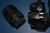كاميرا للبيع - نيكون