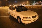 مازدا بوكس 626 للبيع