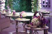 مصور محترف اعراس مناسبات  منتجات مطاعم