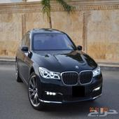 BMW_730_2019