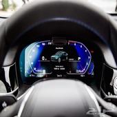 برمجة جميع مميزات بي ام دبليو CarPlay MINI كاربلي خرائط2021