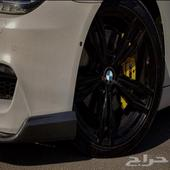 بي ام دبليو BMW 650