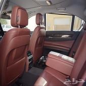 للبيع BMW 2014