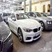 BMW 428i 2015 kit M
