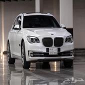 BMW -2014