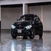 للبيع BMW i 435