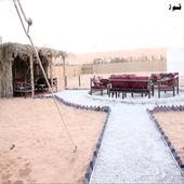 مخيم للايجار   مخيم vip للإيجار