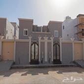 الدمام حي الأمانة المجاور الثالث. غريبة مقابل المسجد.