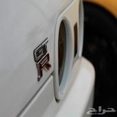 سكايلاين GTR32