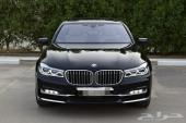 BMW 750LI فل كامل