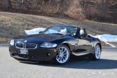 مساعدات BMW Z4 2003-2009