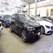 BMW X5 2014 kit M