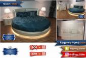 غرف نوم حديثة بتصاميم مميزة