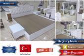 غرف نوم جديدة صناعة تركية ب 3950 و 4900 و5800