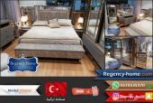 غرف نوم جديدة صناعة تركية