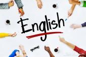 مدرس إنجليزي (إبتدائي - متوسط - ثانوي)