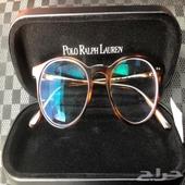 نظارة بولو اصلية
