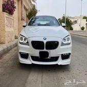 ((تم البيع)). BMW بي ام دبليو 650 كشف الفئة السادسة