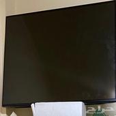 شاشة ال جي 43 بوصة سمارت 4k