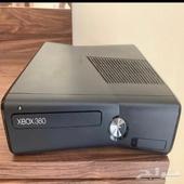 جهاز  اكس بوكس 360 -XBOX 360