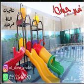 استراحه للاجار اليومي مكه طريق الشرايع الجعرانه مقاب المحطه