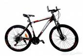 دراجه هوائية وسياكل رياضية اصليه تخفيضاات