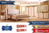 غرفة نوم بتصميم مميز بسعر مخفض