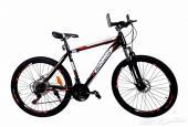 سياكل و دراجات هوائية رياضية (تخفيضااات) عروض