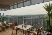 شقق فندقيه في اسطنبول 5 ستار