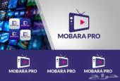 اقوى اشتراك IPTV في الشرق الاوسط بأقل الأسعار