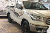 تويوتا هايلكس غمارة GLX 2020 سعودي ( أقل سعر)