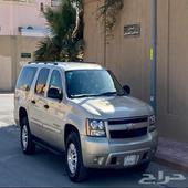سوبربان 2009 سعودي مكينة 2500
