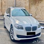 BMW_520_2014