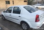 سيارات رينو لوقان(2013-2014)بسعر 5000 ريال