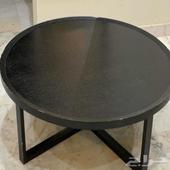 طاولة مجلس