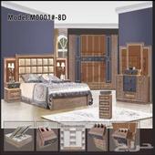 غرف نوم عرسان التركيب و شحن مجاني جدة و مكة طايف