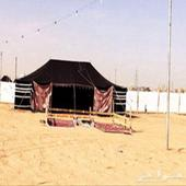 مخيم للبيع راكب وجاهز