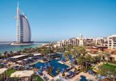 حجز فنادق دبي طيران الإمارات اقل الأسعار