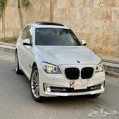 BMW_730