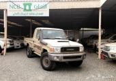 شاص سعودي ديزل (v8) معرض النايف للسيارات