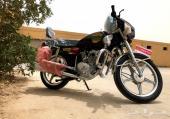 دباب دبابات دراجات نارية للعمالة وللمزارع
