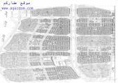 للبيع ارض في ضاحية الملك فهد