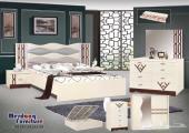 غرف نوم مستوردة ب 3500