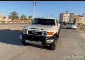 أف جي 2015 سعودي فل