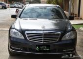 مرسيدس س 300 Mercedes S300