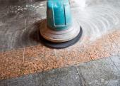 شركة تنظيف بيوت شقق فلل منازل موكيت مجالس