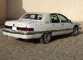 للبيع بيوك ( رود ماستر ) 1996 سعودي